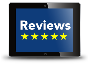 bigimportanceofonlinereviews