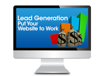 lead-generation-put-your-website-to-big
